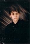 Max's Senior Portrait (1993)