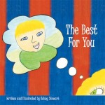 The Best for You Book Cover