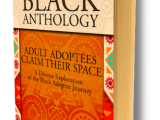 Review: Black Anthology: Adult Adoptees Claim TheirSpace