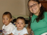 Adoption Carnival: Photos ofAdoption