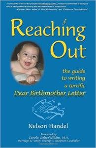reachingoutbook